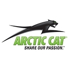 Шатуны для Arctic Cat