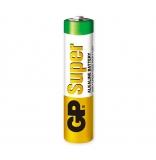 Батарейки GP типа AA