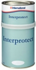 Грунт «INTERPROTECT»